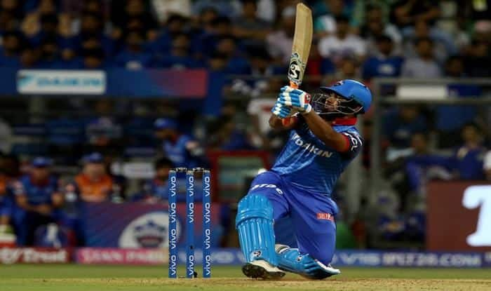 IPL 2019: T20 Cricket Needs Players Like Rishabh Pant, Says Colin Munro