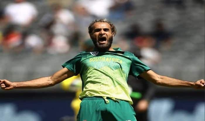 South Africa's Imran Tahir to retire-picture credits-twitter