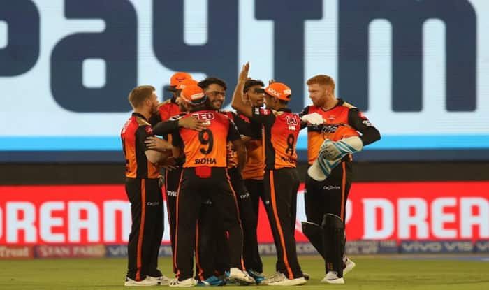 Sunrisers Hyderabad wins_picture credits-twitter