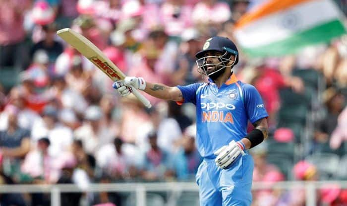 Virat Kohli, Krishnamachari Srikkanth, IPL 2019, Indian Premier League, Latest Cricket News