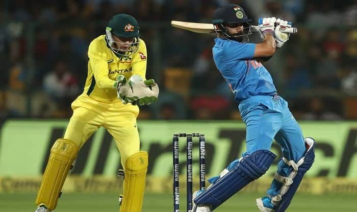 5th ODI Match Preview: Last Chance For World Cup Aspirants as Virat Kohli-Led India Take on Australia in Series Decider in Delhi