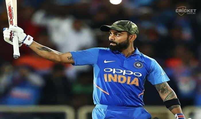 ICC Hits Back at PCB, Says India Sought Permission to Wear Military Caps in Memory of Martyred Soldiers During 3rd ODI vs Australia in Ranchi