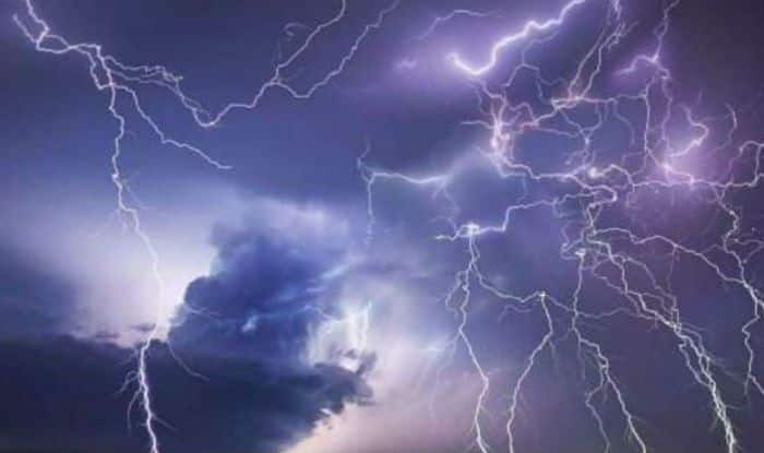 World Meteorological Day 2019: Know The Importance And This Year's Theme