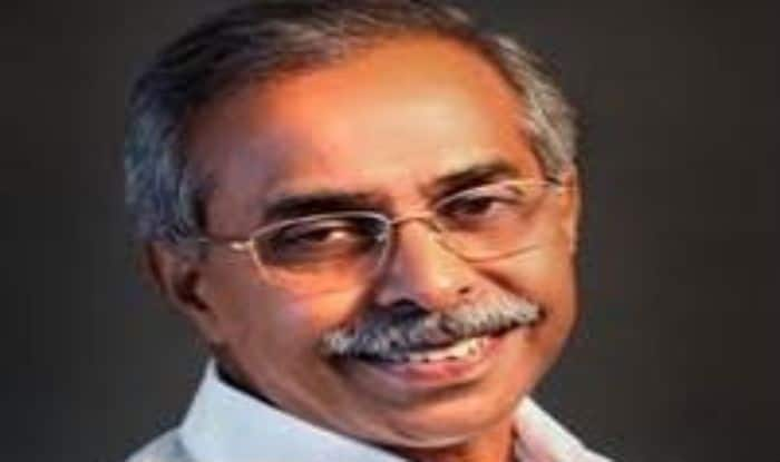 Suspect in Murder of Andhra CM Jagan's Uncle Vivekananda Reddy Ends Life, Family Says he Was Being Harassed by Police