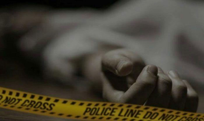 Odisha: Passenger Bus Overturns Near Rajamunda, Injures 20 People Onboard