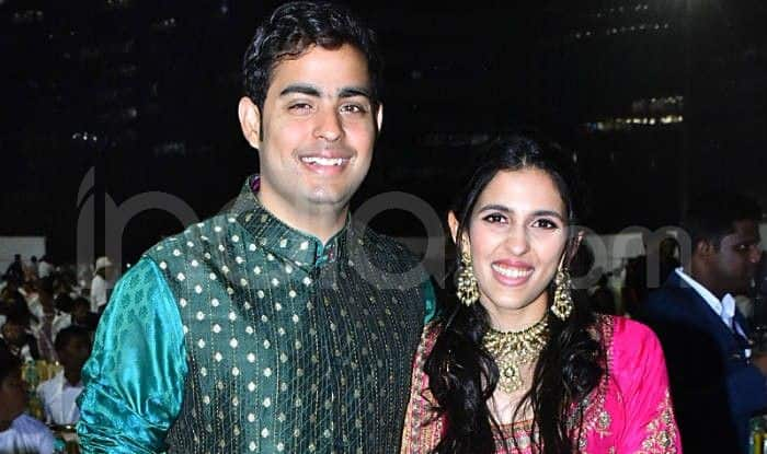 Akash Ambani-Shloka Mehta Wedding Details: Here's Everything You Need to Know About The Grand Affair Tonight
