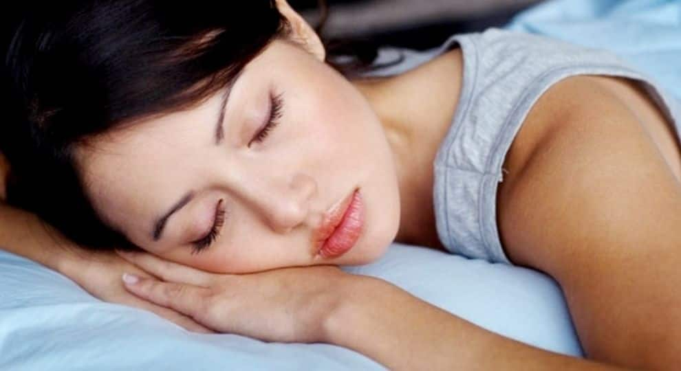 World Sleep Day: 5 Simple Hacks That Will Make You Sleep Better