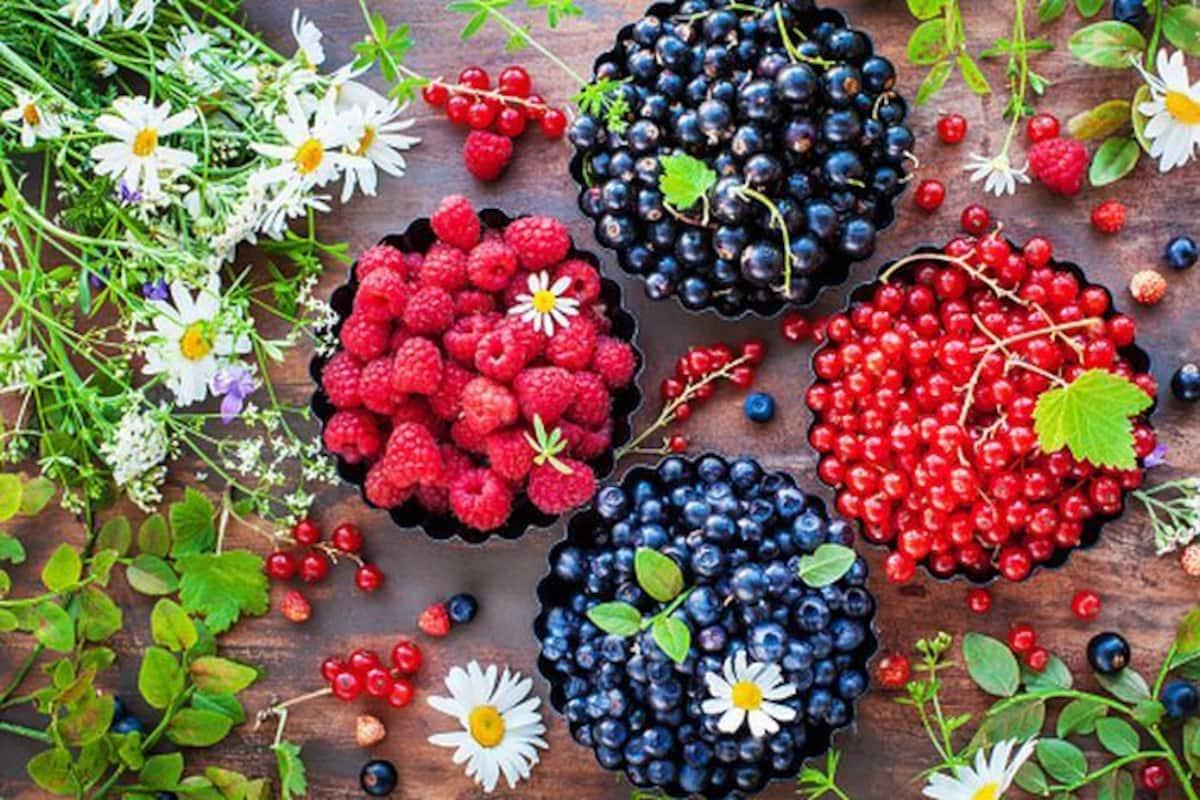 indian food diet high blood pressure