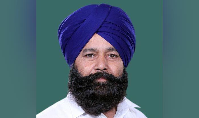 Lok Sabha Elections 2019: Shiromani Akali Dal MP Sher Singh Ghubaya Resigns From Party