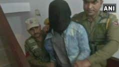Jammu Grenade Attack Accused, Class IX Student, Hid Explosive Inside Lunch-box: Report