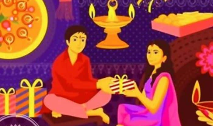 Holi Bhai Dooj 2019: Know The Significance, Importance, Mantras, Timings And Celebrations