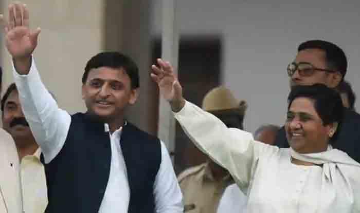 Uttar Pradesh Lok Sabha results 2019: Kanpur Urban, Akbarpur, Jalaun, Jhansi, Hamirpur, Banda, Fatehpur, Kairana Winners List