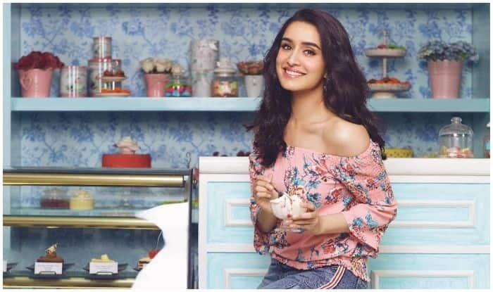 Shraddha Kapoor Birthday: Twitter Wishes Their 'Starlight' on Turning 32, Wait Eagerly For Saaho 2 as Teaser Releases on Her Big Day