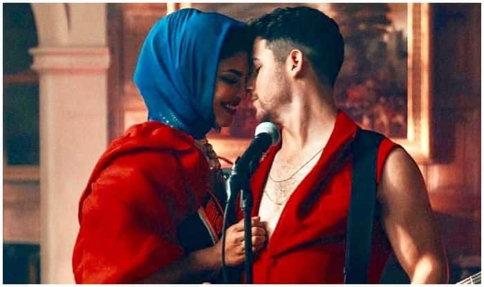Priyanka Chopra Considers Herself a 'Terrible Wife' to Nick Jonas For THIS Reason, Pop Star's Reaction Sets Internet Gushing With Love