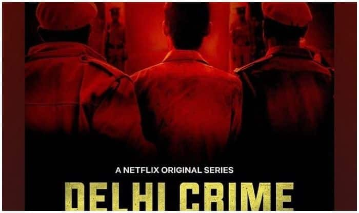 Netflix Series 'Delhi Crime' Based on Nirbhaya Gang-Rape Case Releases on Friday, Actor Sanjay Bishnoi Stresses on Importance of Retelling The Story