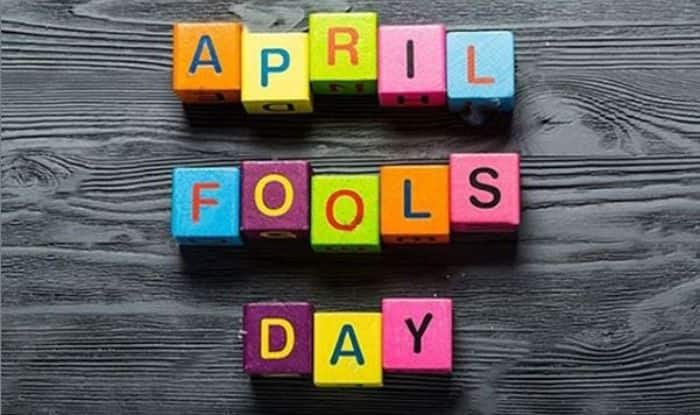 Happy April Fool's Day 2019: WhatsApp Messages, SMS, Jokes to Disturb Your Friends And Family