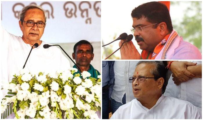 ओडिशा: 18 साल से सीएम की कुर्सी पर काबिज पटनायक को क्या पटखनी दे पाएगी कांग्रेस या बीजेपी?
