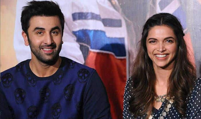 Ranbir Kapoor-Deepika Padukone Together in Luv Ranjan's Action Film With Ajay Devgn? Read on