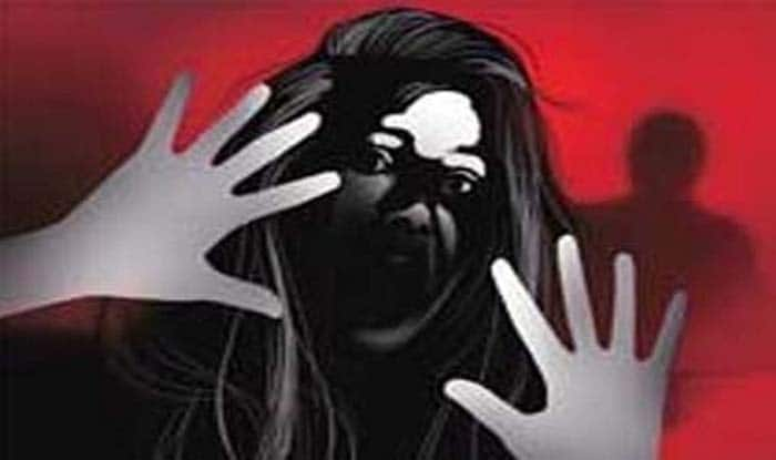 Rajasthan Woman Walks Naked to Police Station After Being Tortured by In-laws