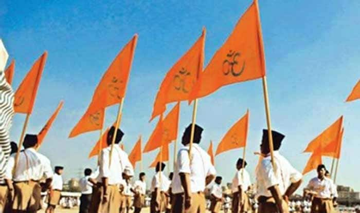 Mission Shakti  Rss Lauds Drdo Scientists And Central