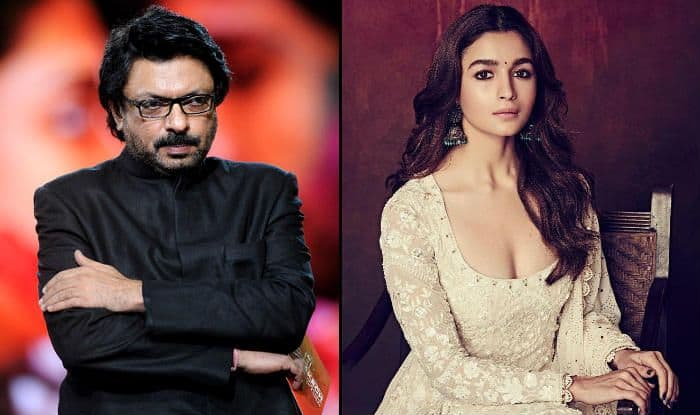 Inshallah Details Revealed: Sanjay Leela Bhansali Talks About Casting Alia Bhatt And Salman Khan in The 'Right' Film