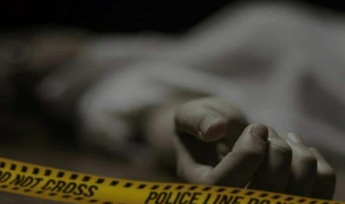 UP Police Head Constable Commits Suicide, Probe Launched