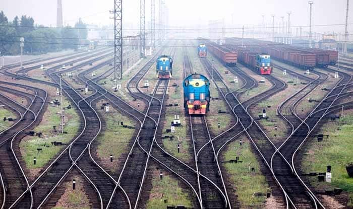 July 15 Onwards, 80 New Delhi-bound Trains Stand Cancelled For Week