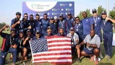 Cayman Islands vs USA Dream11 Team Prediction & Tips