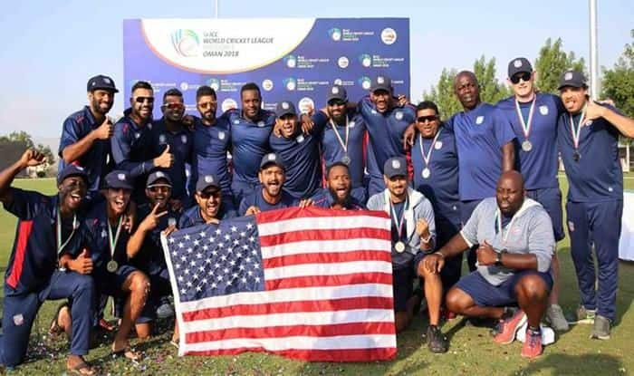 usa-cricket-picture credits-USA Cricket twitter