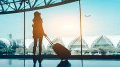New Travel Guidelines Under Unlock 5.0: All Important Things to Know