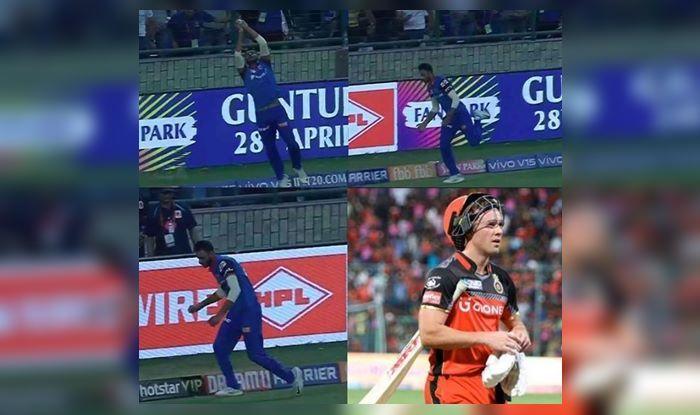Axar Patel, AB de Villiers, IPL 2019, Delhi Capitals, Royal Challengers Bangalore, DC vs RCB, Delhi vs Bangalore, Indian Premier League, Latest Cricket News