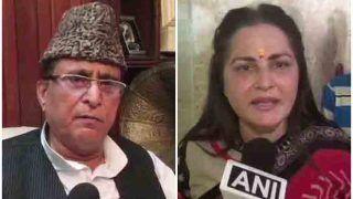 Lok Sabha Election: 'ओनली फॉर एडल्ट' हो गई है इस चुनाव की भाषा