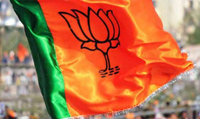 BJP Tops List of Political Advertisers on Google, Congress Ranks 6th: Report