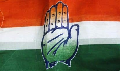Congress Threatens to Move SC on Re-Poll in 'Rigged' LS Seat in Tripura