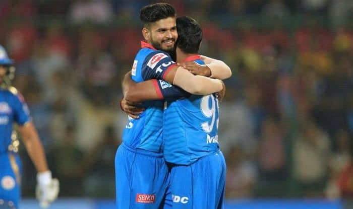 Delhi Capitals vs Sunrisers Hyderabad, DC vs SRH Dream XI Predictions, Today Match Predictions,Today Match Tips, Today Match Playing xi, DC playing xi, SRH playing xi, dream 11 guru tips, Dream XI Predictions for today match, ipl DC vs SRH match Predictions, online cricket betting tips, cricket tips online, dream 11 team, my team 11, dream11 tips