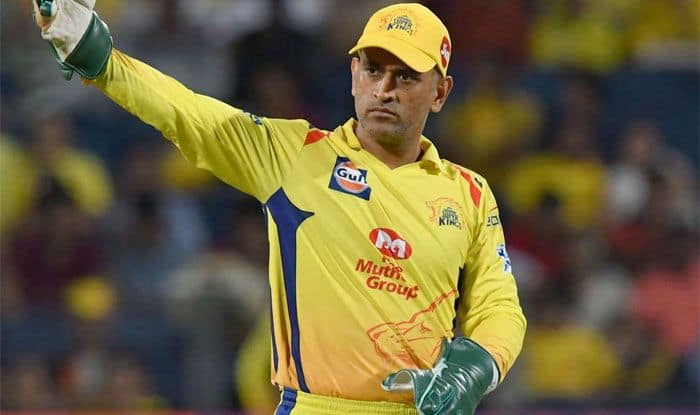 N Srinivasan confirms that Mahendra Singh Dhoni will be the captain of Chennai Super Kings in next year's Indian Premier League, Dhoni confirmed as captain of CSK for next year IPL, Dhoni captain of CSK for next IPL, Dhoni to lead CSK in next IPL, CSK captain in IPL MS Dhoni, CSK owner N Srinivasan, Dhoni retirement, MS Dhoni retirement news, Dhoni latest retirement news, Dhoni two-month sabbatical for joining Indian army, Dhoni retirement news, Kohli twitter, Kohli's tweet raises retirement rumour of Dhoni, Kohli tweets that Dhoni will retire, Virat Kohli's farewell message to Dhoni, Kohli shares Dhoni retirement photo, Dhoni retirement picture,