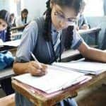 BSEB Intermediate Exam 2019-21: Class 11 Students Can Register & Deposit Fees at seniorsecondary.biharboardonline.com