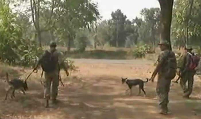 Bihar: Day Before Lok Sabha Elections 2019 Phase 1 Polling, Two IEDs And Suspicious Box Recovered Near Gaya School