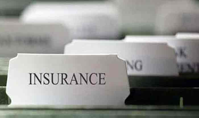 Depositors Will Get Only Rs 1 lakh as Insurance Cover, Not Entire Money, When Banks Liquidate: DICGC
