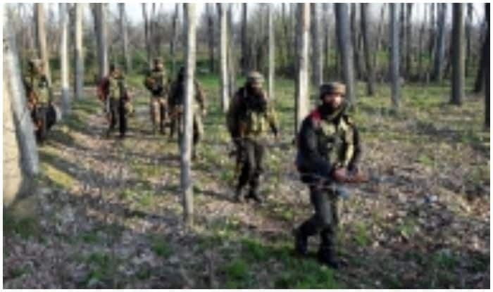 Infiltration in J&K Down by 43% Since Balakot Air Strike: Centre