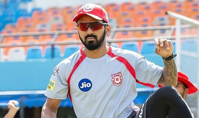 IPL 2019, KL Rahul, Kings XI Punjab vs Rajasthan Royals, Indian Premier League