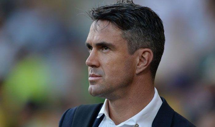 Kevin Pietersen criticizes Jack Leach, Kevin Pietersen says Jack Leach has become joke, Kevin Pietersen says Jack Leach has become laughing stock, Jack Leach, Third Ashes test hero Jack Leach, Ben Stokes Jack Leach partnership, Ashes 2019, England vs Australia