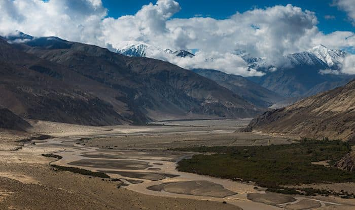 Why You Must Visit Hunder On a Trip to Nubra Valley