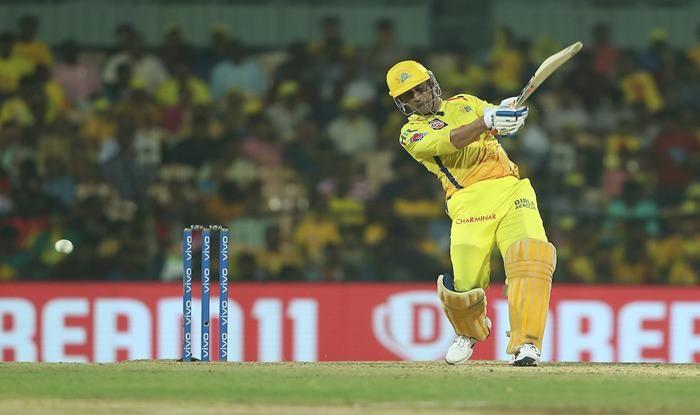 IPL 2019 Match 12 Report: MS Dhoni, Bowlers Star as Chennai Super Kings Script Third Win on Trot vs Rajasthan Royals at Chepauk