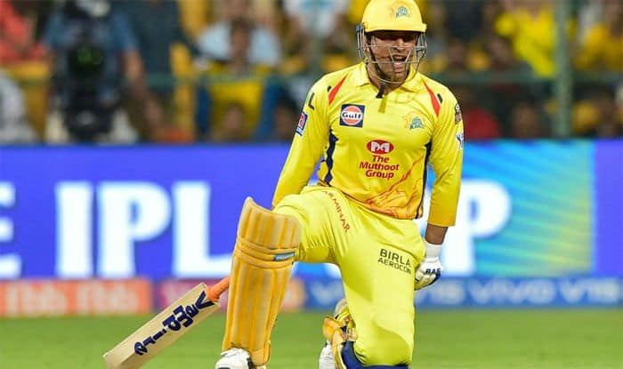 MS Dhoni, IPL 2019, Indian Premier League, Chennai Super Kings, Latest Cricket News, Mumbai Indians, CSK vs MI