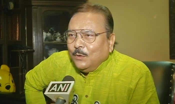 Central Forces May be With BJP But People of Bengal Are With Mamata: TMC Leader