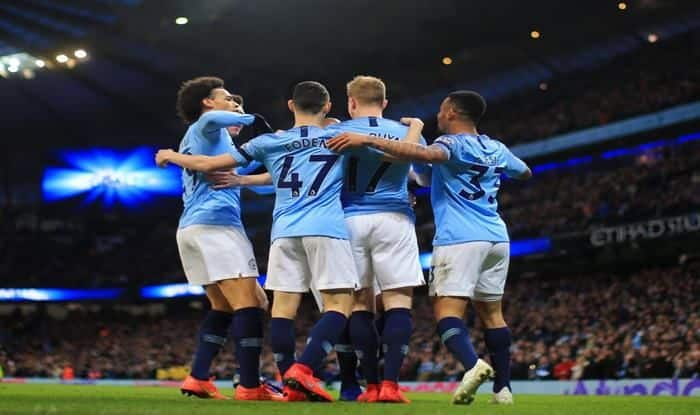 Manchester City defeats Cardiff City_picture credits-twitter