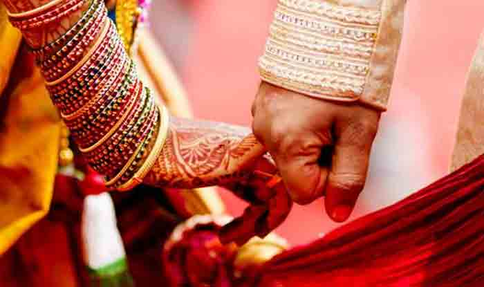 Frustrated by Nuptial Rejections, Constable Quits Dream Job in Hyderabad to Find Bride