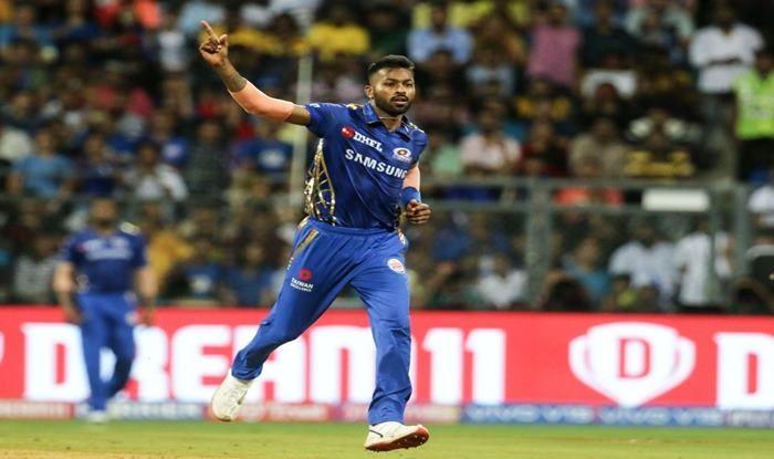Hardik Pandya, Pandya Throwback Picture, Hardik Pandya World Cup 2011, ICC World Cup 2019, Hardik Pandya World Cup, Hardik Pandya MS Dhoni, Cricket News
