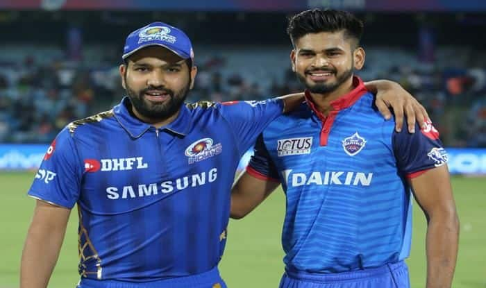 Mumbai vs Delhi_picture credits-Twitter